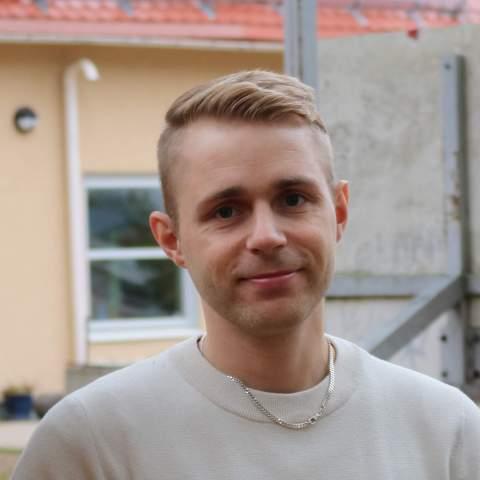 Thomas Söderström